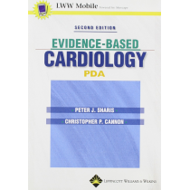 Evidence-Based Cardiology for PDA