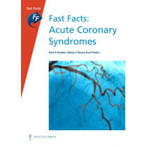 Fast Facts: Acute Coronary Syndromes