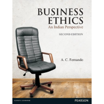 Business Ethics: An Indian Perspective