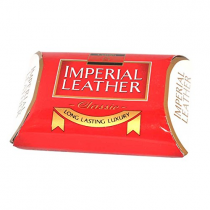 Imperial Leather Classic Soap, 115g