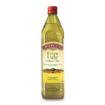 Borges Extra Light Olive Oil, 125 ml