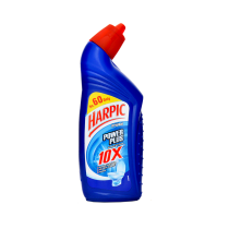 Harpic Power Plus Original, 250 ml