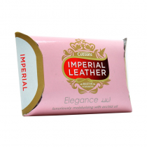 Imperial Leather Elegance Soap, 175g