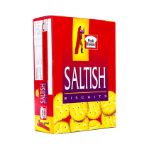 Peek Freans Saltish Biscuits, Family Pack