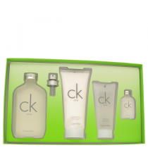 Ck One Cologne Giftset